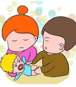 婴幼儿肠道功能紊乱  如何给宝宝正确食用益生菌