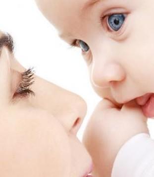 宝宝每次喝奶量是多少 妈咪千万要知道