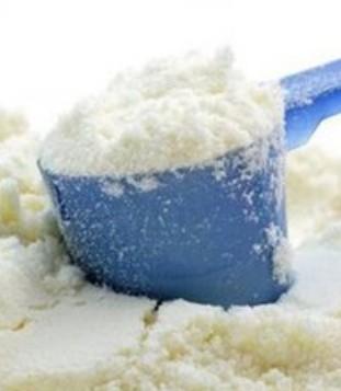 来源碎片化 跨国假冒奶粉背后的利益链条