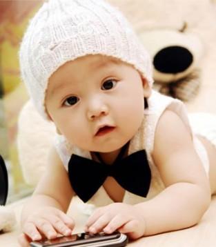 爱能特宝宝知道  春季防止螨虫伤害宝宝