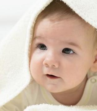 给宝宝添加米粉 这些知识你要知道