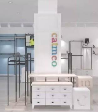 凯特密欧Catmeo陕西省铜川正大商城店即将盛大开业