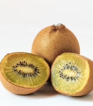 春季水果减肥法 这7种水果越吃越瘦