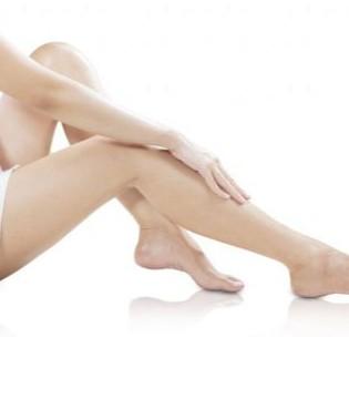 女生脚凉是什么原因 4种原因致女生脚凉