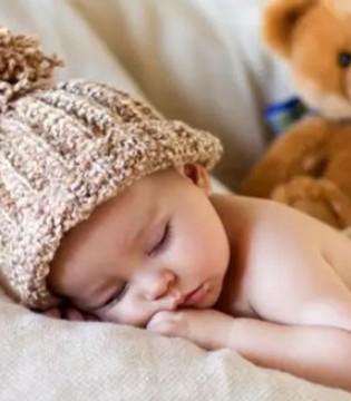 吃奶的宝宝就怕遇上这件事  感冒护理二三事