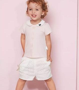 MarColor马卡乐夏季新品  给萌宝一个舒适童年