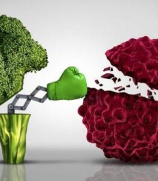 春季皮肤过敏多吃苹果 六种食物防止过敏