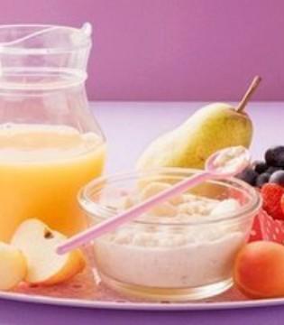 添加辅食不合理导致小儿营养不良 家长如何补救