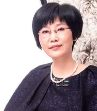 原真董事长受邀出席首届中国草木染大会并作主题演讲