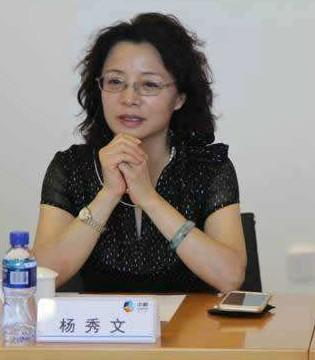 中国奶业协副秘书长自豪的说 国产奶可放心喝