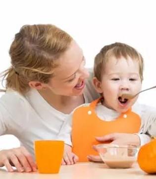 宝宝偏食怎么办呢  从其它食物中摄取也是可以的