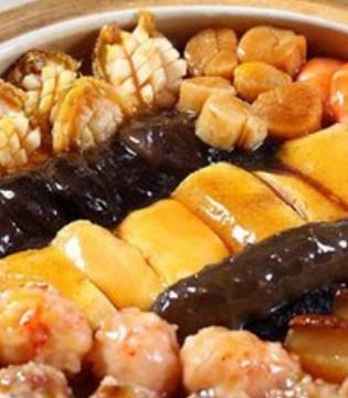 倒春寒如何养生 推荐五种食物让你暖暖的