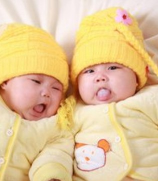最牛妈妈两胎五子 二胎生双胞胎秘诀