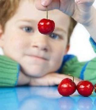 小儿营养不良四大因素 选择哪种方法治疗好