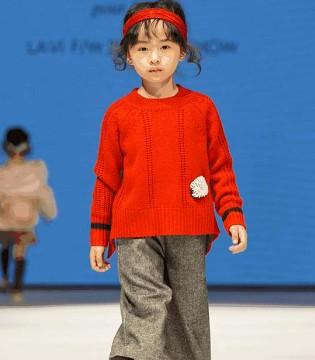 MQD马其顿童装  让孩子们天马行空的世界一览无遗