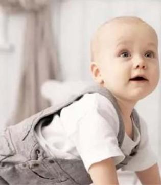 宝宝不长体重应该怎么办  宝妈看看是不是这些原因