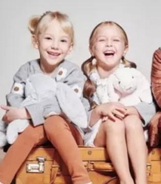 优胜劣汰天猫平台轻松应对婴童服饰新国标