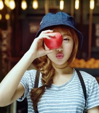 孕期这些水果要少吃  以免妊娠糖尿病缠身