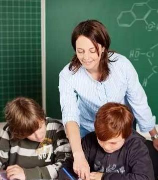 美国儿童教育的5大启发  全面发展的教育值得借鉴