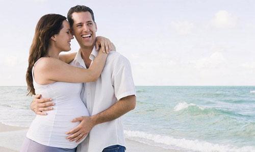 怀孕心情烦躁怎么办 怀孕心情烦躁对胎儿影响