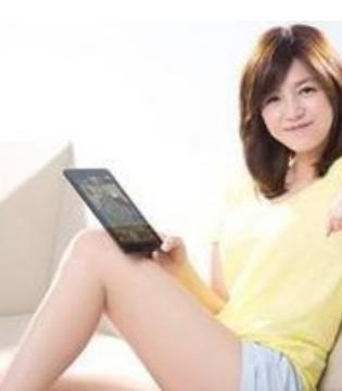 陈妍希产后大秀美腿引关注 产后如何快速瘦腿