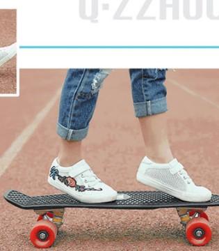 Q-ZZHOUSE崽崽屋2017新品夏季第二波  鞋子的秘密