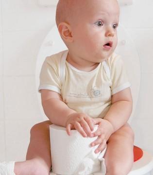 宝宝拉不停怎么办  儿科专家教你应对宝宝腹泻