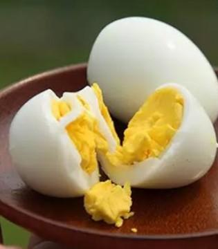 早餐给宝宝吃蛋  这些鸡蛋食谱值得家长们入手