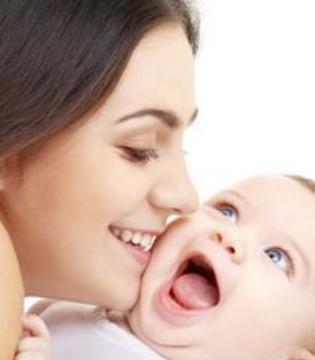 适龄宝宝不会说话是智力低下吗 家长应该这样做