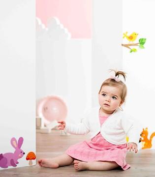 MINOTI婴童装舒适、柔软、安全 十分值得你信赖