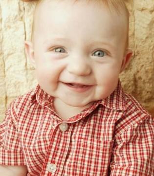 父母可要长点心  这12件小事可能会危及宝宝生命
