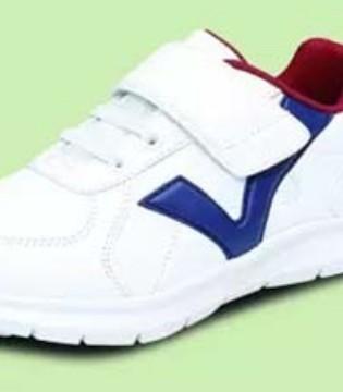 中国校园最后一道风景线  好校鞋就在早晨童鞋