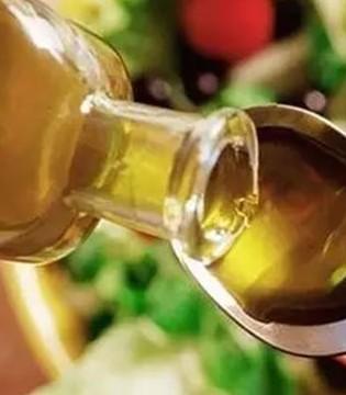 4种食用油可提高宝宝的智商  90%的家长都不会选