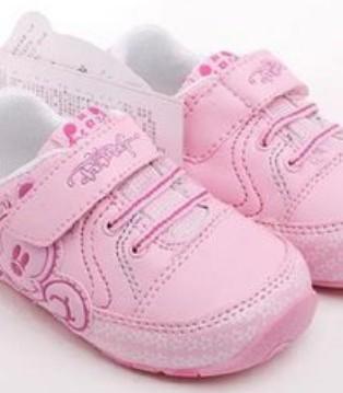 辽宁抽检童鞋31批次不合格 说说劣质童鞋暗藏的风险