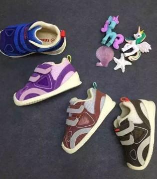 直播探索基诺浦鞋底的奥秘  保护宝宝的足部健康