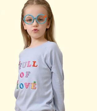 UKBERRY潮流风尚2017春夏童装系列 打造高品质童装