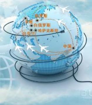 要解决跨境电商的痛点 关键还是在于海外仓问题