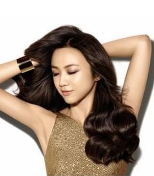 烫发后如何护理头发 分享烫发后护发7大要点