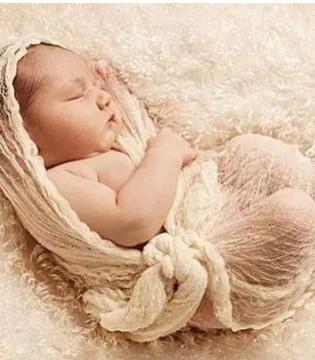 宝宝在子宫会无聊吗  揭秘胎儿在子宫内都干啥了
