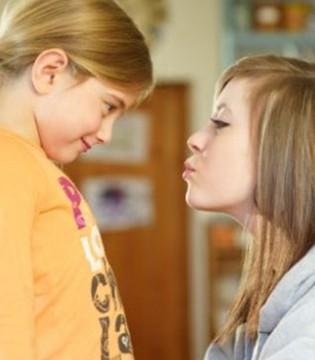 """孩子的行为""""莫名其妙""""  一节课听懂孩子行为的""""密码"""""""