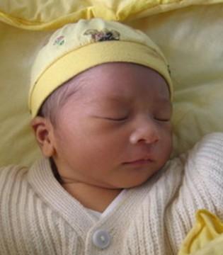 新生儿的健康贴士都有什么  远离病菌才最重要