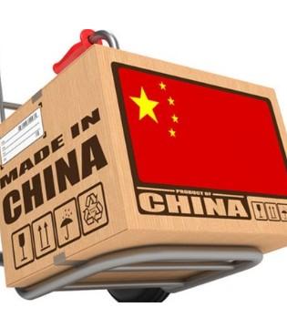 中国制造怎么了 多家德国玩具将生产线撤离中国搬回欧洲