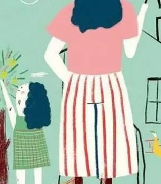 父母教育孩子之前先教育自己  你有了解过孩子吗