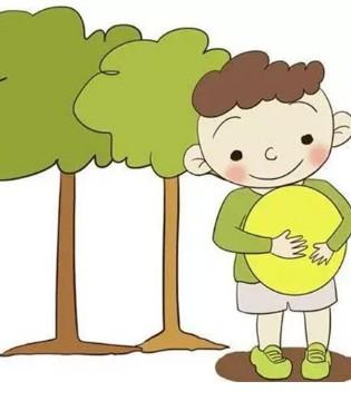 抓住长高的3大因素竟然能让孩子多长十厘米