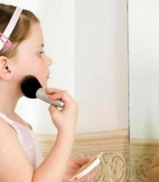 儿童性早熟性行为会提前 选择药物治疗是首选