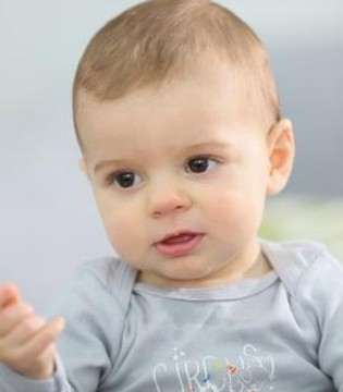 怎么才能预防多动出现 小儿多动症与环境有关