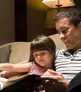 阅读是孩子毕生的财富父母  该如何让孩子爱上阅读