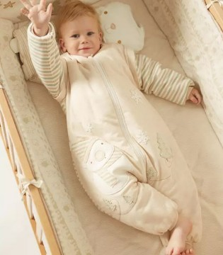 宝宝的睡眠方式和特征  儿童睡眠行为的正常范围