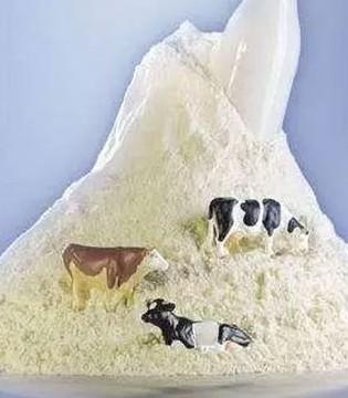国产奶粉逆袭迎来春天  力维康奶粉进军中高端市场