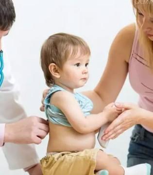 你不知道的这些咳嗽原因正是影响宝宝健康的定时炸药